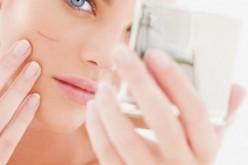 ¿Cómo atenuar las cicatrices de la piel?