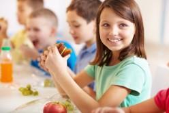 Sepa como mantener a raya el colesterol en los niños