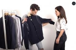 Una experta nos enseña a combinar la ropa según el tono de piel