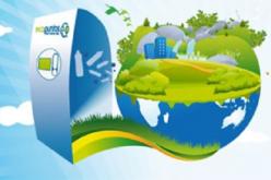 Todos a reciclar! Con Ecopuntos podrás reciclar y recibir premios