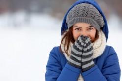 ¿Cómo protegerse del frío invernal?