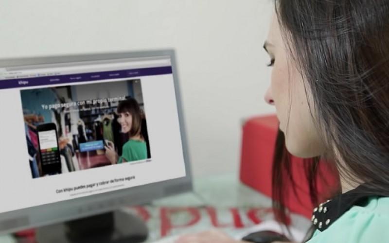 Te presentamos Khipu: Una forma segura y eficiente de pagar en línea