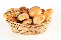 Tres recetas para hacer pan en casa