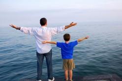 ¿Sabes si los padres también sienten culpa?
