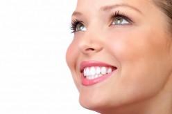Conoce lo último de Aquafresh para blanquear tu sonrisa