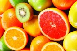 9 mitos y verdades sobre la Vitamina C