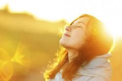 ¿A qué nos exponemos con un déficit de vitamina D?