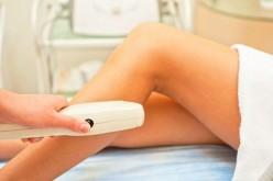 Centros dermoestéticos ¿Cómo saber si el lugar es apto para mi tratamiento?