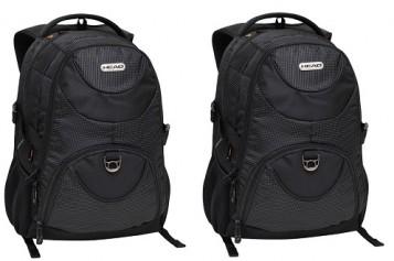 Nueva mochila ejecutiva y resistente al agua