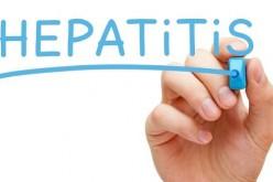 Clínica Dávila realiza exámenes gratuitos para la detección de la Hepatitis C