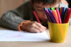 ¿Cómo preparar a nuestros hijos para que ingresen a la educación pre-escolar?