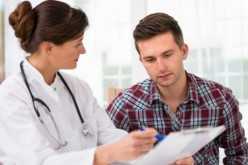 Los jóvenes también deben cuidarse de los infartos al corazón