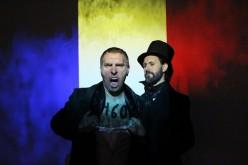 """""""Los Miserables"""" llega a Teatro Centro Cultural Las Condes"""