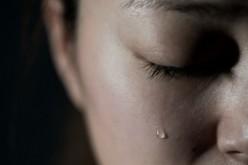 ¿Cómo superar la experiencia de una agresión sexual?