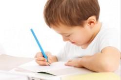 Beneficios de la letra manuscrita por sobre la imprenta