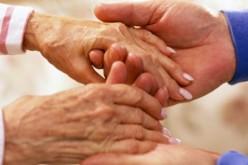 Liga Chilena contra el Parkinson solicita acceso a todas las terapias en el sistema público