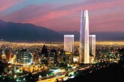 Desafío Metropolitano invita a colaborar en la construcción de una mejor ciudad