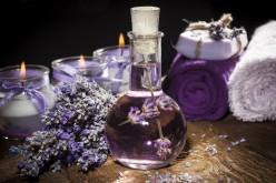 Aprende más sobre los aromas de la naturaleza y sus beneficios con el Wellness Coaching Olfativo
