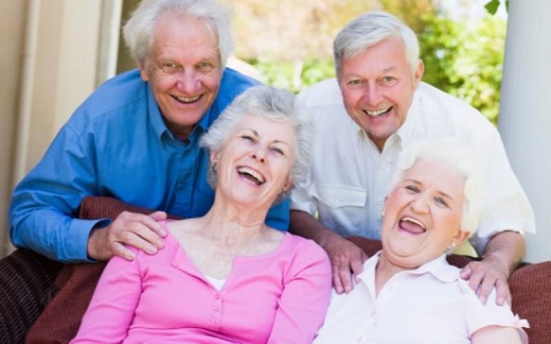 Cohousing: Envejecer en forma vital y en comunidad