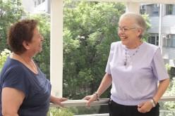 Alzheimer: aprende a enfrentar el olvido