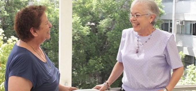 En el Día Mundial del Alzheimer aprende a enfrentar el olvido