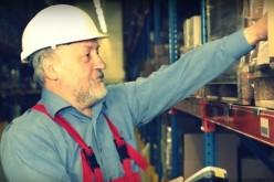 Trabajo en adultos mayores: lejos del júbilo