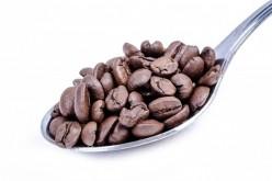 Beneficios del cacao que no conocías