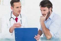 Innovador tratamiento opera el cáncer de próstata con ondas de ultrasonido
