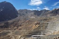 El gran problema de Codelco que afecta a todos los chilenos