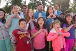 Pon a prueba tu solidaridad con la colecta de Aldeas Infantiles SOS