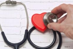 Tres males que aumentan el riesgo de sufrir enfermedades cardiovasculares