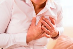 Nuevos tratamientos para las enfermedades cardiovasculares