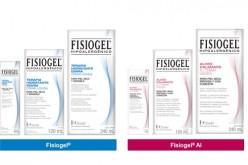 Te presentamos lo nuevo de Fisiogel