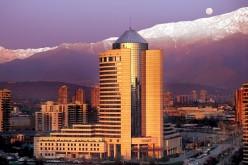 Grand Hyatt deja de operar en Chile y pasa a manos de Mandarin Oriental Hotel Group