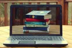 Conoce Mybookmap.com, la red social de libros que fomenta la cultura