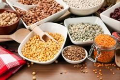 Cuándo y cómo comer legumbres