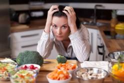 Ortorexia: cuando comer sano se convierte en obsesión