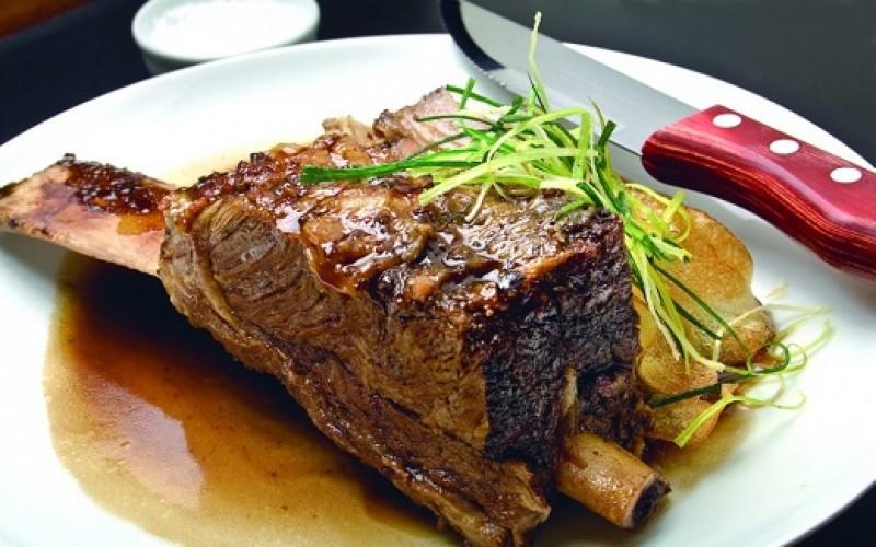 Conoce los restaurantes que participarán en la Cuarta versión de Santiago Dining Week