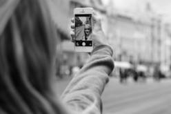 """Medidas para evitar una """"selfie mortal"""""""