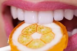 Aprende a tratar la sensibilidad dental