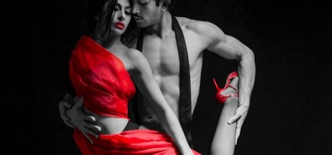 Premiado musical argentino Tango Lovers llega a nuestro país