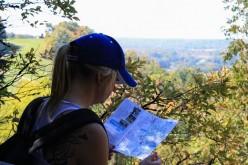 Si vas a practicar trekking, toma estos resguardos