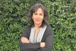 """Bernardita Villalón: """"Hay mujeres que parecen tenerlo todo… y nada hace presumir que algo adentro podría estar podrido"""""""