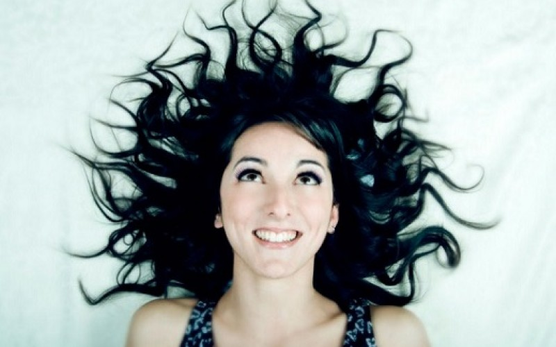 Daniela Amaya, un talento joven que emerge en la escena musical chilena