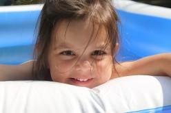 A los seis años el 70% de los niños tiene caries. Te contamos las implicancias