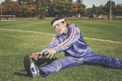¿Quieres hacer más ejercicio? Ojo con sobrecargar tu cuerpo