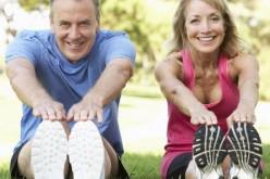¿Sabías que tu cuerpo está diseñado para funcionar hasta los 40 años?