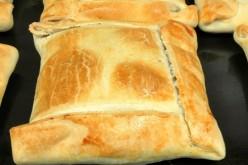 Nutricionistas muestran las virtudes de la tradicional empanada