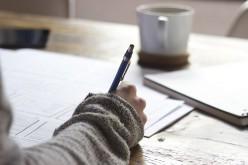 Tips para lograr un mejor estudio