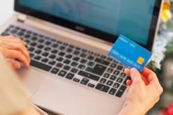 Cerca de un 30% de ataques phishing buscan robar datos financieros